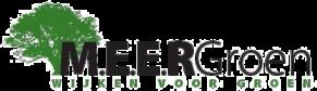Stichting MEERGroen